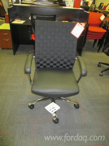 Executive Davis Webb 2 Chair------$10000usd