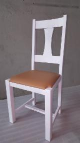 Buy Or Sell  Dining Chairs - Contemporary Beech Dining Chairs