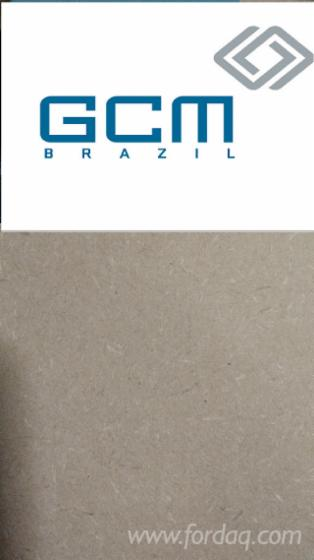 Selling-MDF-%28Medium-Density-Fibreboard%29