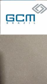 Інженерні Плити - MDF/МДФ