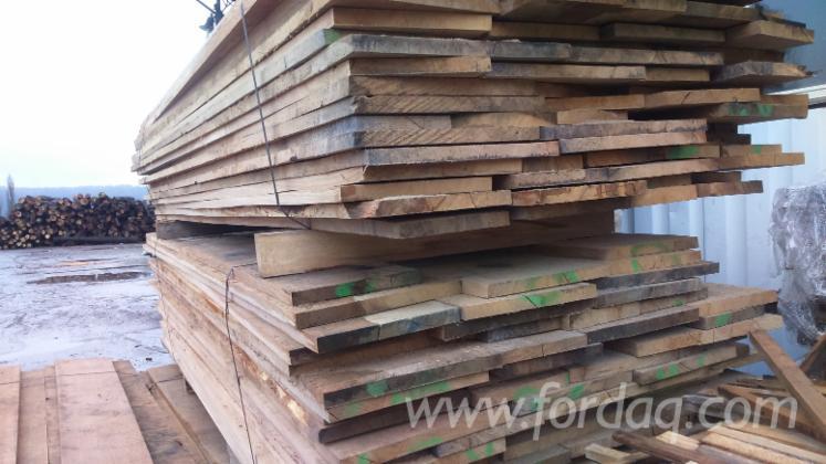 Buy-Oak
