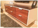 B2B Möbel Zum Verkauf - Kaufen Und Verkaufen Auf Fordaq - Design, 1 - 200 stücke Spot - 1 Mal