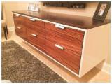 Salon  - Fordaq Online pazar - Dizayn, 1 - 200 parçalar Spot - 1 kez