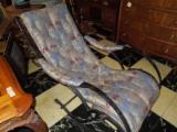 Holandija ponuda - Fotelje, Umetnost I Zanat/Misija, 1 - 50 komada Spot - 1 put