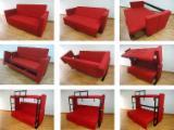 Меблі Для Гостінних Для Продажу - Дивани, Дизайн, 20 - 50 штук Одноразово