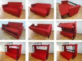 Sofas Living Room Furniture - Design Teak Sofas Colombia