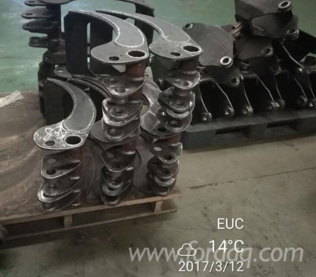 customize-produce-Spare-part-of-forestry