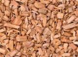 Energie- Und Feuerholz - Holzpellets