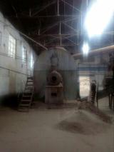 Vand Utilaj Pentru Producția De Panouri Nou China
