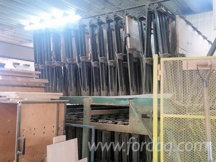 40-SECTION-%28CR-011024%29-%28Gluing-equipment--