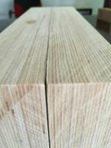 Plywood  - Fordaq Online pazar - Marine Plywood