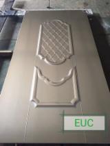 Molds for Wood door produce, HDF Door Skin,Fiber Glass Doors