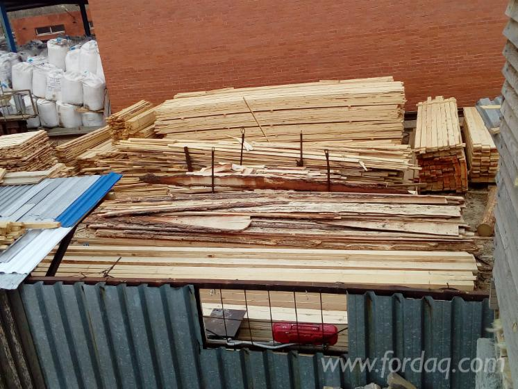 Cut-To-Size-Sawing-Softwoods-from-Russia