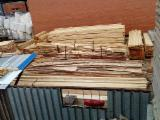 Woodworking - Treatment Services - Cut To Size Sawing Softwoods from Russia, Челябинск