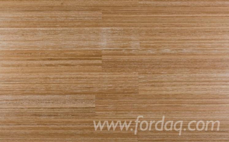 Wholesale Witex Genuine Wood Veneer Laminate Cork And