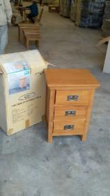 B2B Moderni Namještaj Za Spavaća Soba  Za Prodaju - Fordaq - Garniture Za Spavaće Sobe, Dizajn, 200 - 1000 komada mesečno