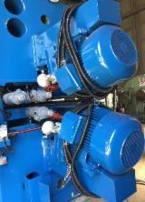 Gebraucht Cremona Schleifmaschinen Mit Schleifzylinder Zu Verkaufen Italien