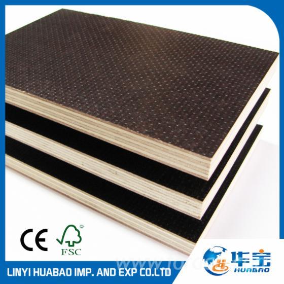 Black-Film-Faced-Plywood-AAA-Grade--Poplar-Core