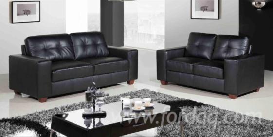 Contemporary Sofas for Sale