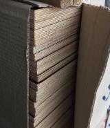 Poland Plywood - Birch Film Faced Plywood 15 x 1265 x 2500 mm