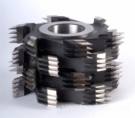 Neu-TRO-Tischlerei-Werkzeug-Zu-Verkaufen