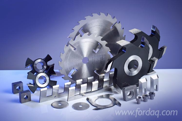 Neu-TRO-Fr%C3%A4ser-Mit-Bohrung-%28Fr%C3%A4ser-Und-Fr%C3%A4sk%C3%B6pfe%29-Zu-Verkaufen