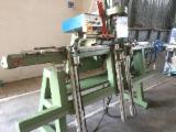 Gebraucht CIPSY MR/10 S29 1983 Bohrmaschine Zu Verkaufen Italien