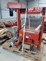 null - Gebraucht Wood Mizer 2013 Universalhobel Zu Verkaufen Polen