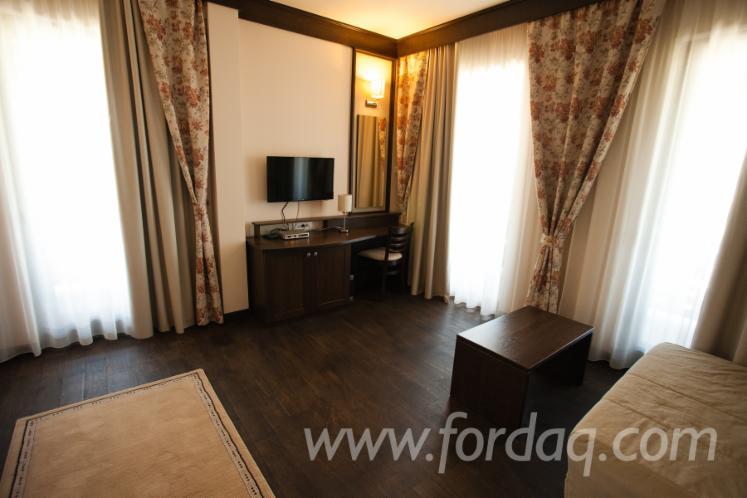 Vender-Quartos-De-Hotel-Contempor%C3%A2neo-Madeira-Maci%C3%A7a-Europ%C3%A9ia-Carvalho