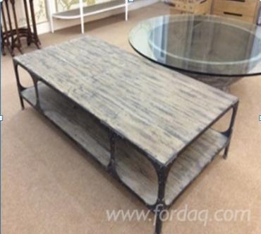 Oak---MDF-Living-Room