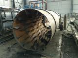 Ağaç İşleme Makineleri - Sunta, Masif Plaka Ve OSB Üretimi New Çin