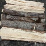 Firewood, Pellets And Residues - Good Quality Firewood/Woodlogs Cleaved, 25-35 cm long