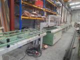 Gebraucht CURSAL TRV2200E Kappsägemaschinen Zu Verkaufen Frankreich