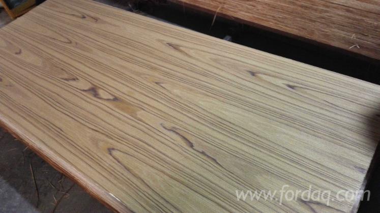 3-6-915-2135mm-door-size-ev-teak-plywood