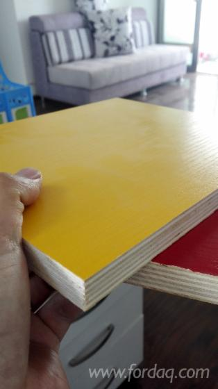 Best-Prices--Red-Yellow-Pink-Melamine-Plywood-For-Furniture