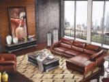 B2B 办公家具及家庭办公室(SOHO)家具供应及采购 - 办公室成套家具, 设计, 1 40'集装箱 点数 - 一次
