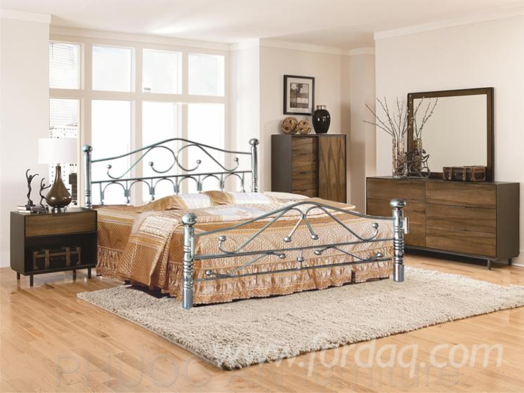 Bedroom-furniture-from