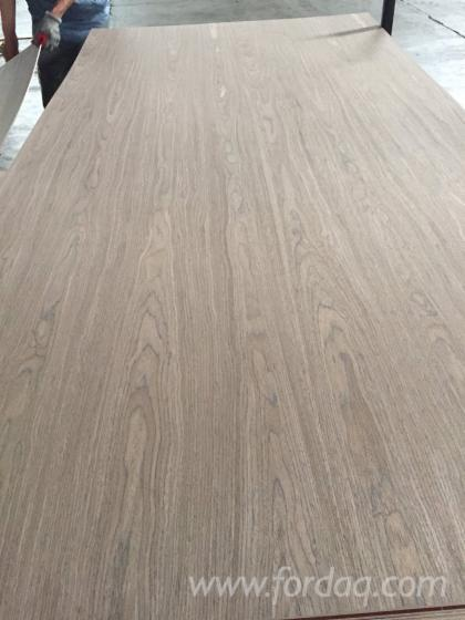 EV-Black-Walnut-Veneered-MDF