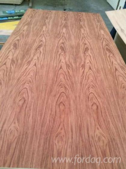 EV-Bubinga-Veneered-MDF-Board