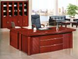 Office Furniture - Board Office Set (office furniture)