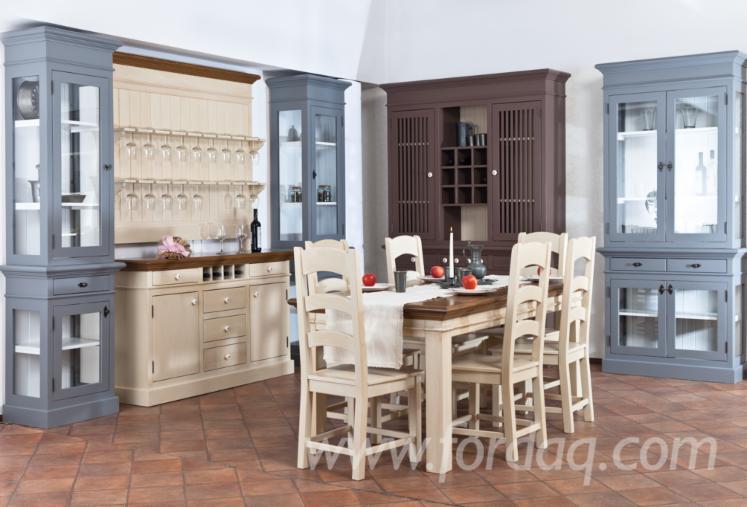 Yemek odası mobilya