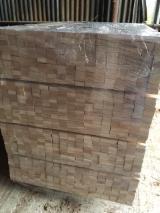 Laubschnittholz, Besäumtes Holz, Hobelware  Zu Verkaufen Tschechische Republik - Kanthölzer, Buche