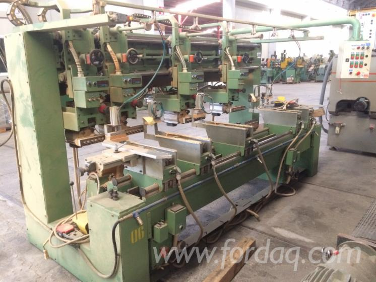 Drilling-machine-to-6-heads-multispindle-9