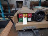 Strojevi Za Obradu Drveta - Višelisni Cirkular SCM M2 Polovna Francuska
