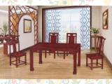 B2B 餐厅家具待售 - 查看供求信息 - 餐厅系列, 设计, 1 - 1 40'集装箱 点数 - 一次