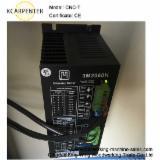 Machines De Tournage - Vend Machines De Tournage KCARPENTER CNC-T Neuf Chine