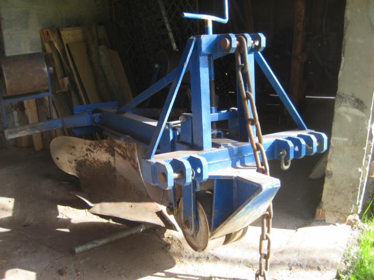 Used-ASP-2-1988