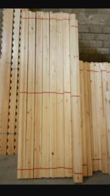 Wood components importers and buyers b2b e exchange for Yellow pine wood doors