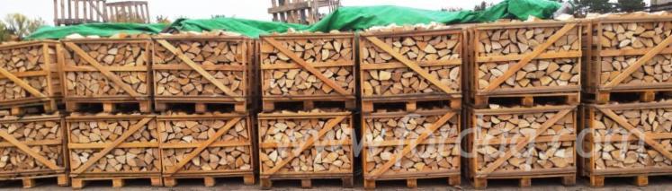Hardwood-Firewood-Cleaved