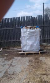 null - Beech/Hornbeam Firewood/Woodlogs Cleaved, 33 cm